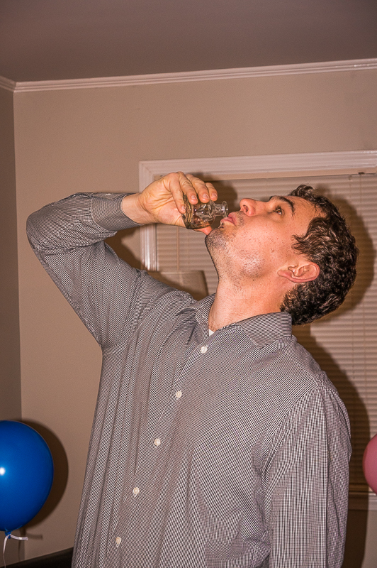 Evan's 30th Birthday-24.jpg