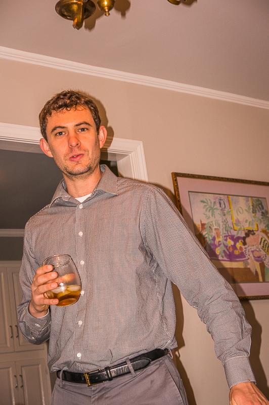 Evan's 30th Birthday-30.jpg