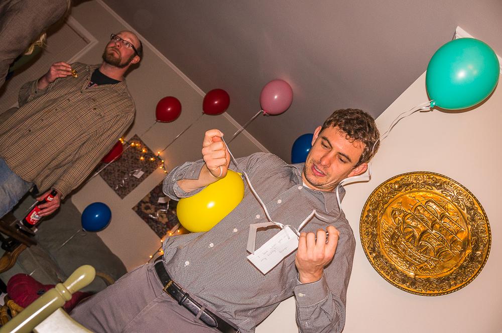 Evan's 30th Birthday-32.jpg