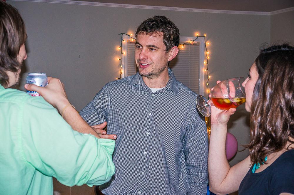 Evan's 30th Birthday-36.jpg