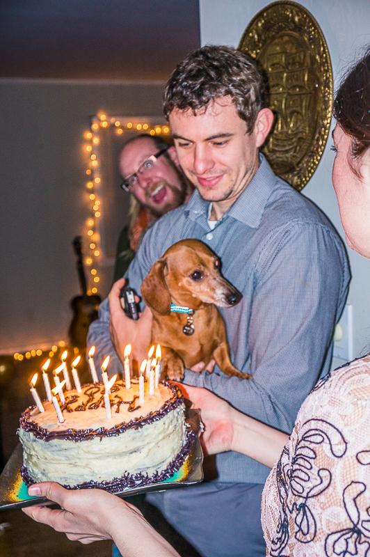 Evan's 30th Birthday-40.jpg
