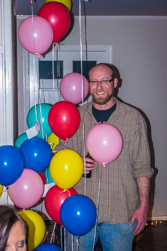 Evan's 30th Birthday-44.jpg