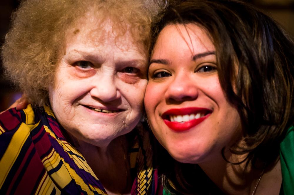 Grandma's 80th Birthday-4.jpg