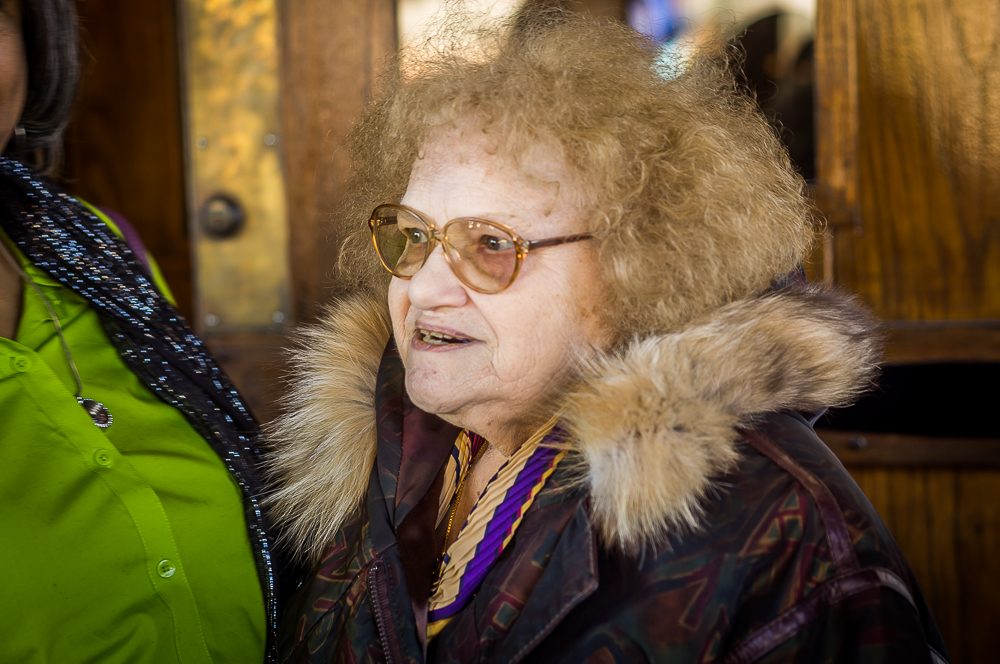 Grandma's 80th Birthday-6.jpg