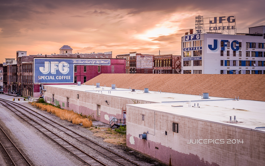 Downtown Knoxville-14.jpg