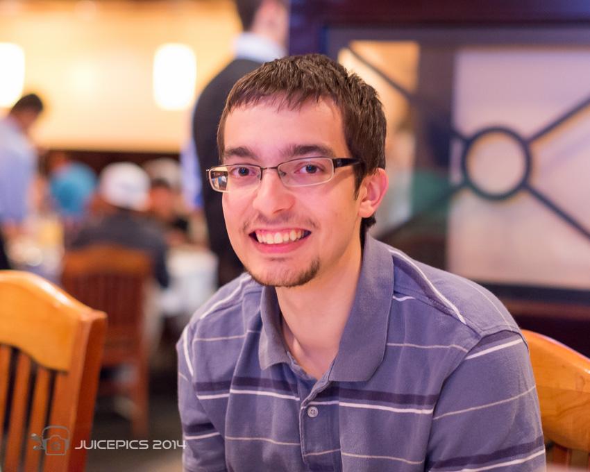 Jason's 30th Birthday-9.jpg