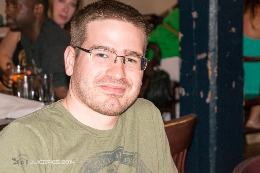 Jason's 30th Birthday-60.jpg