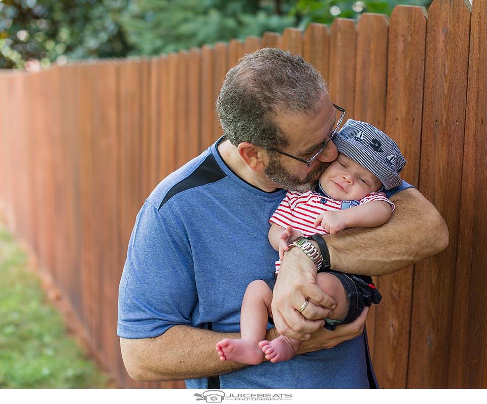 Dads 56th Birthday & July 4 Weekend-11.jpg