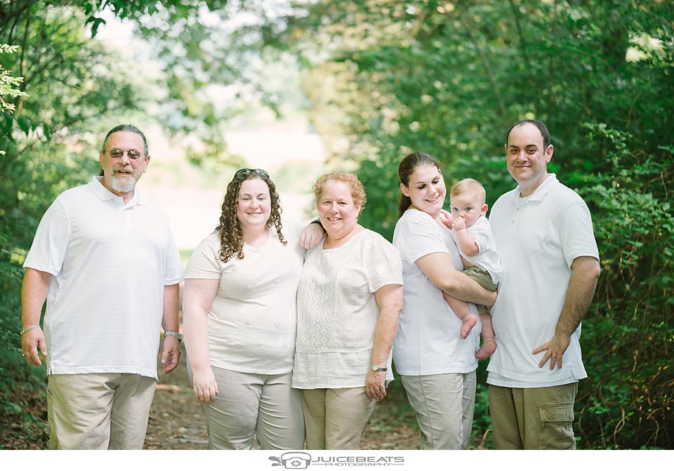 Hirschhaut Family-59.jpg