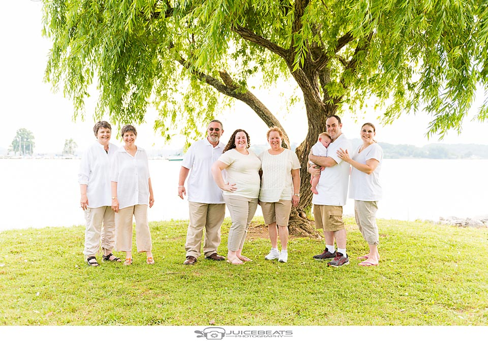 Hirschhaut Family-103.jpg