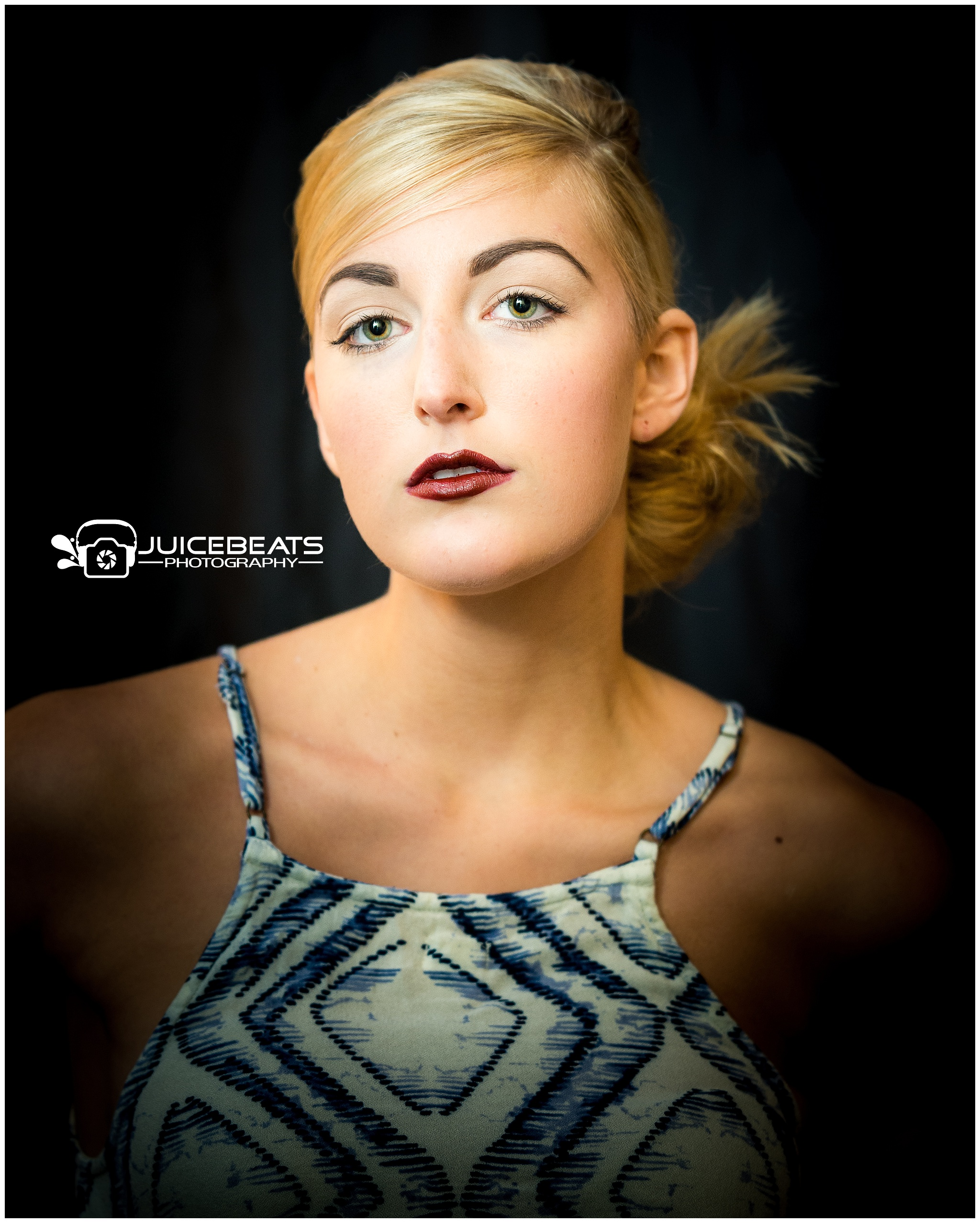 Fashion Show Headshots-4_Blog.jpg