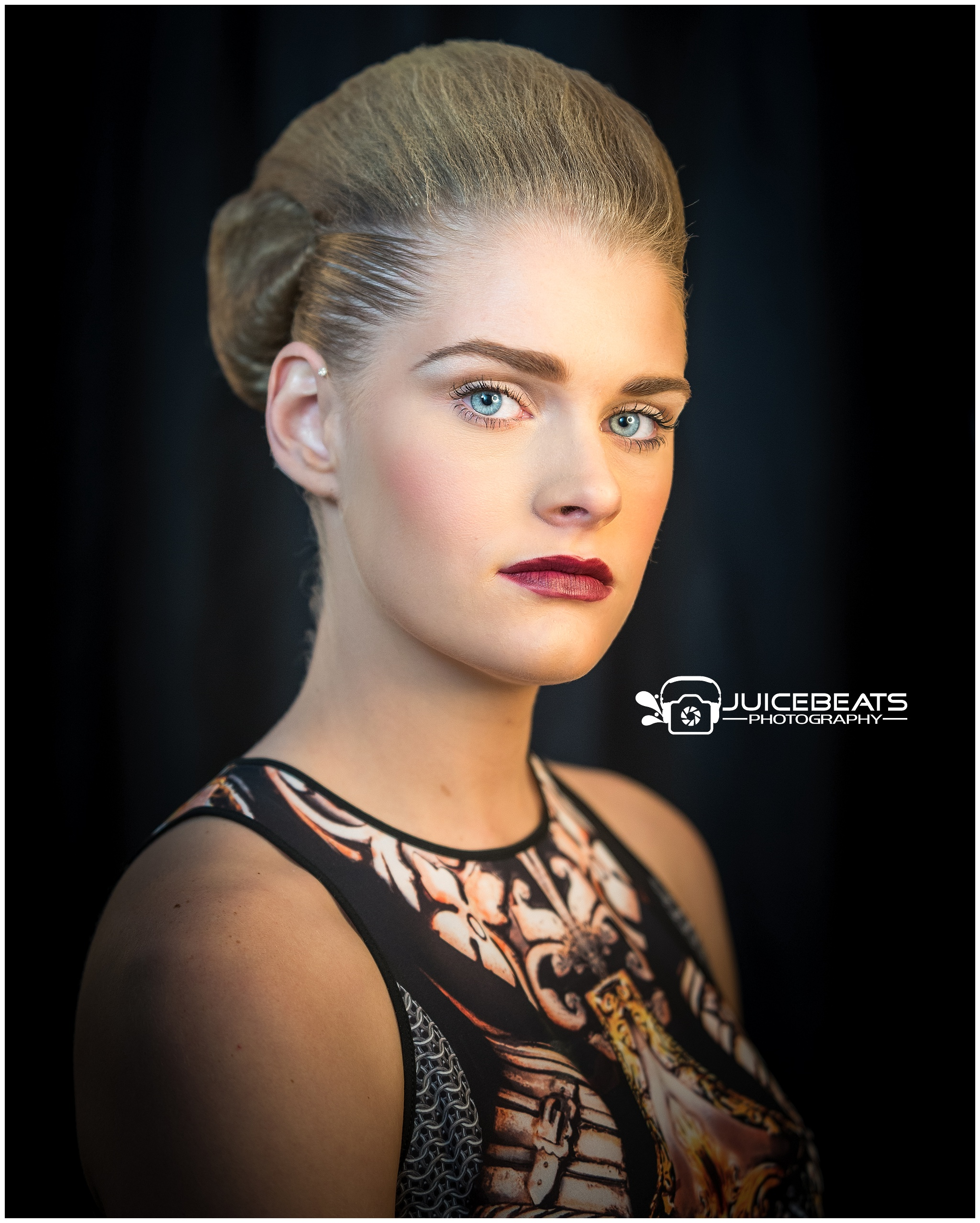 Fashion Show Headshots-5_Blog.jpg