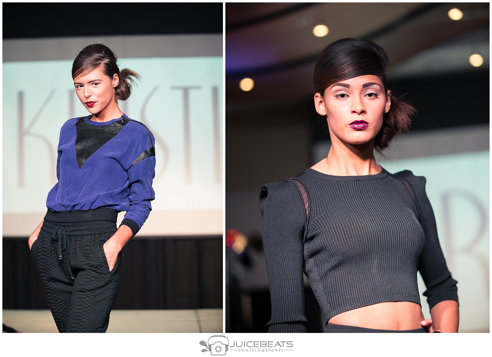 Fashion Show Runway-15_Blog.jpg