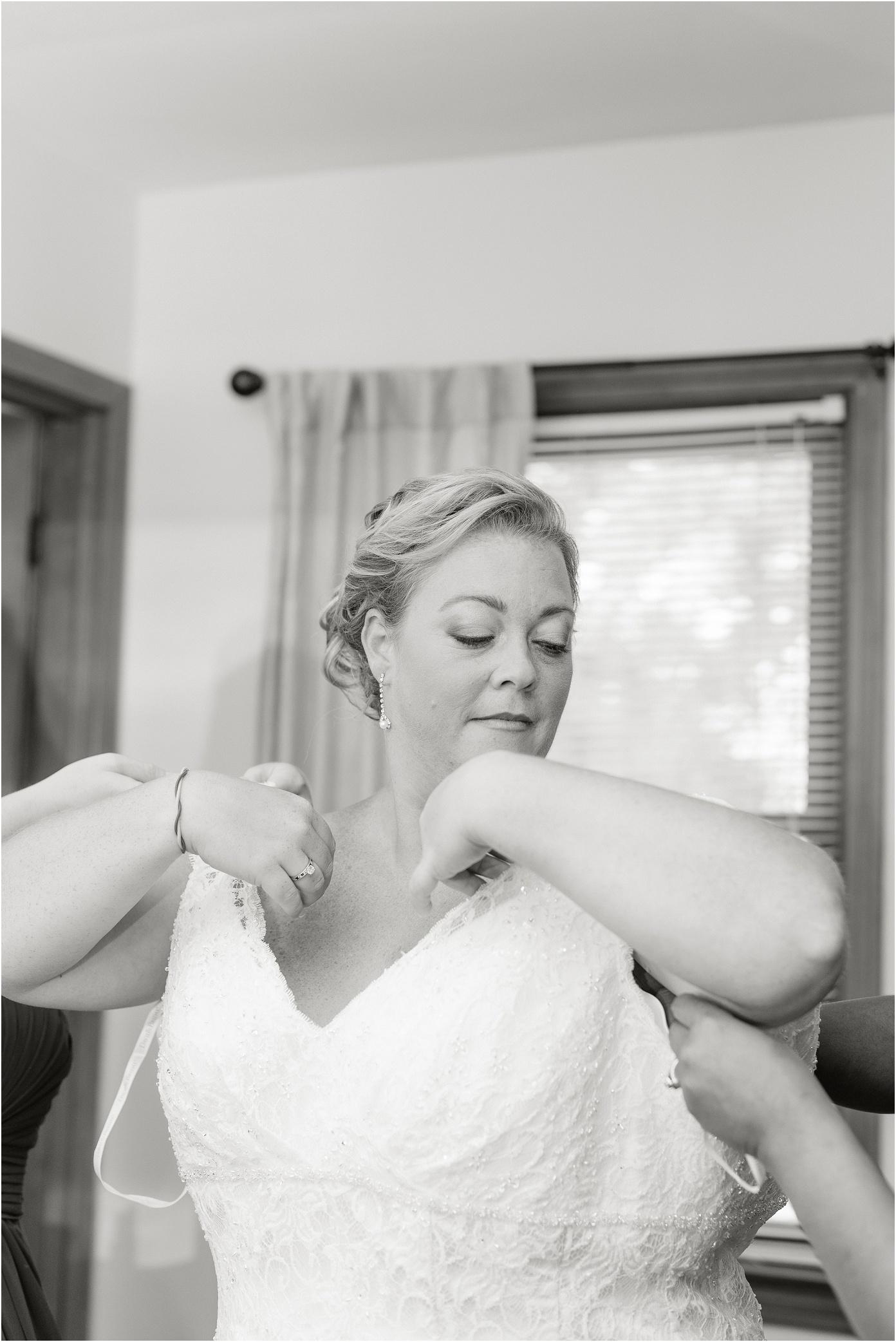 Westwood Mansion Wedding-4_Web.jpg