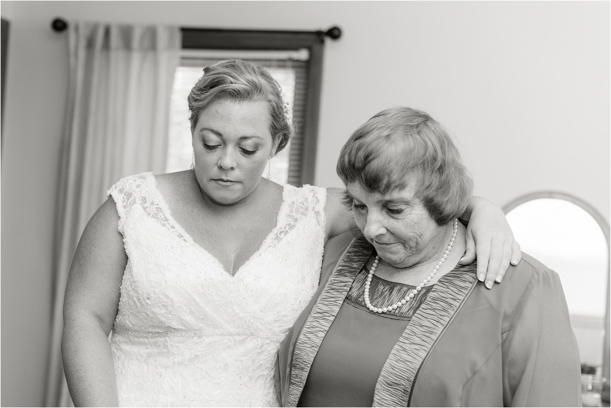 Westwood Mansion Wedding-5_Web.jpg
