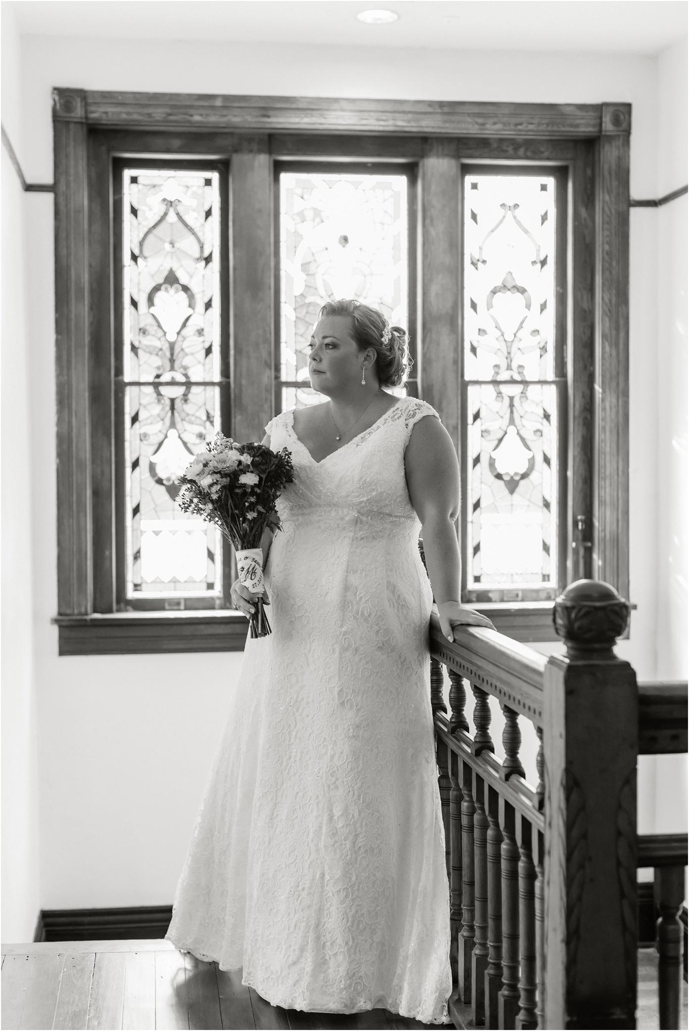 Westwood Mansion Wedding-6_Web.jpg