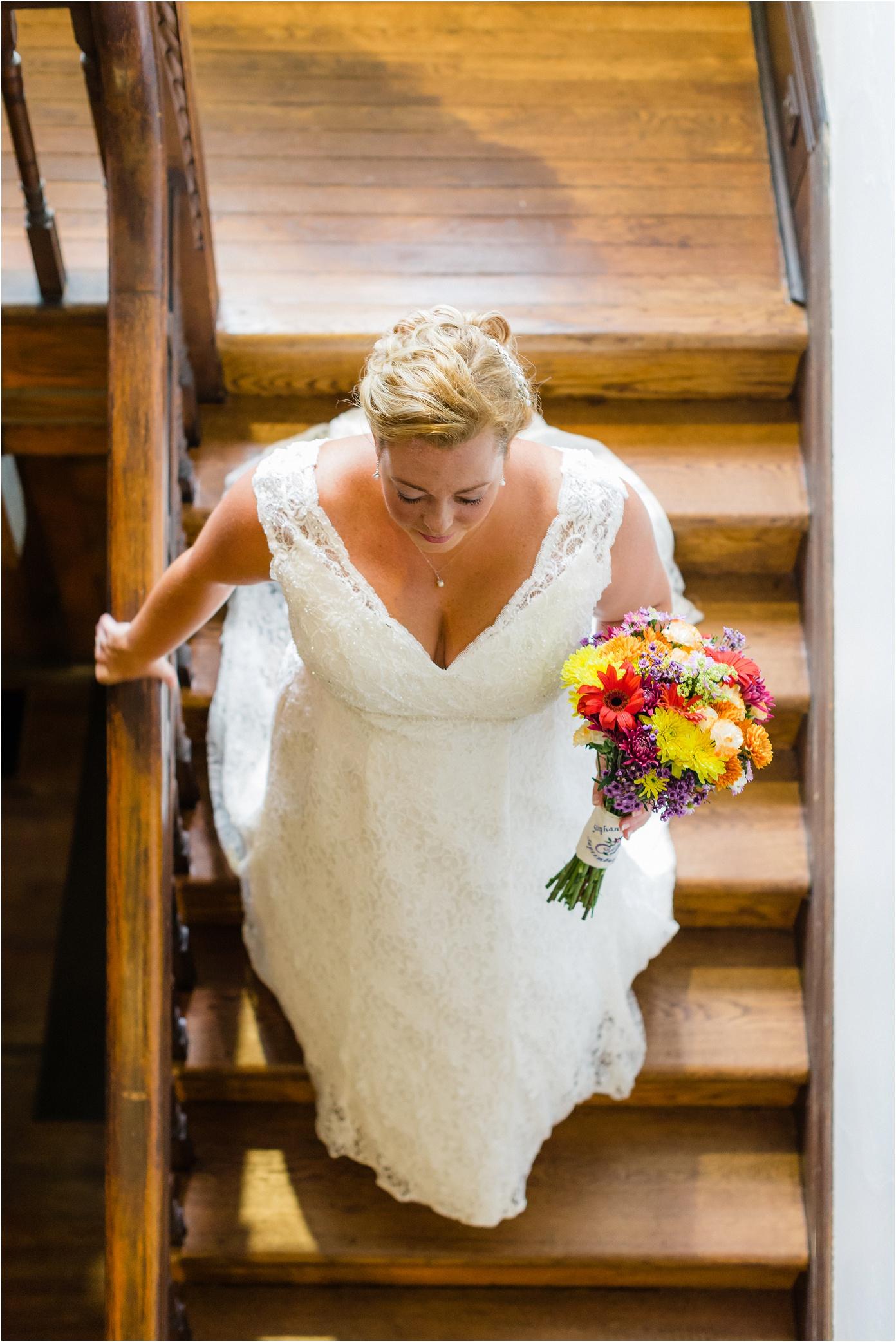 Westwood Mansion Wedding-7_Web.jpg