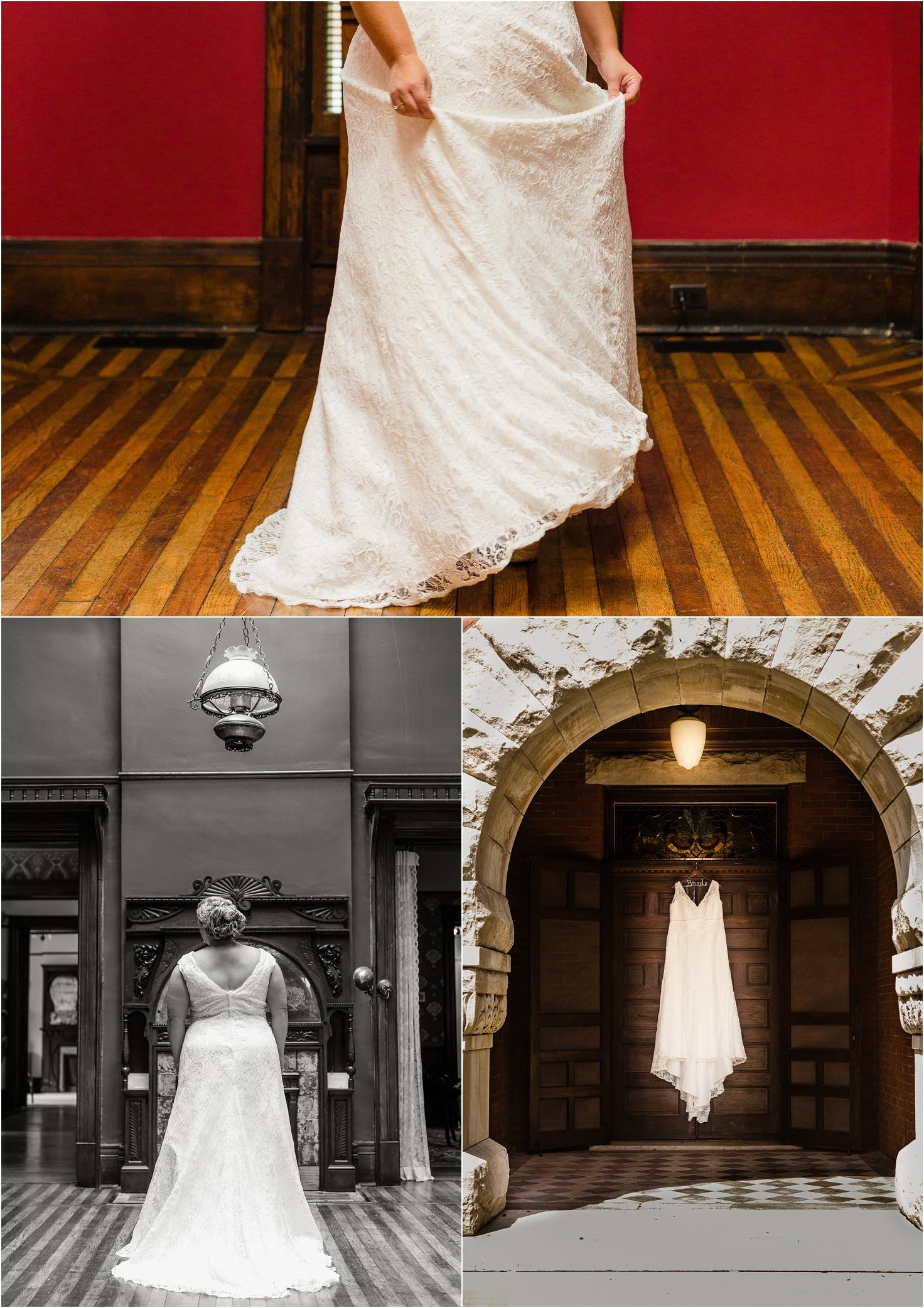 Westwood Mansion Wedding-8_Web.jpg