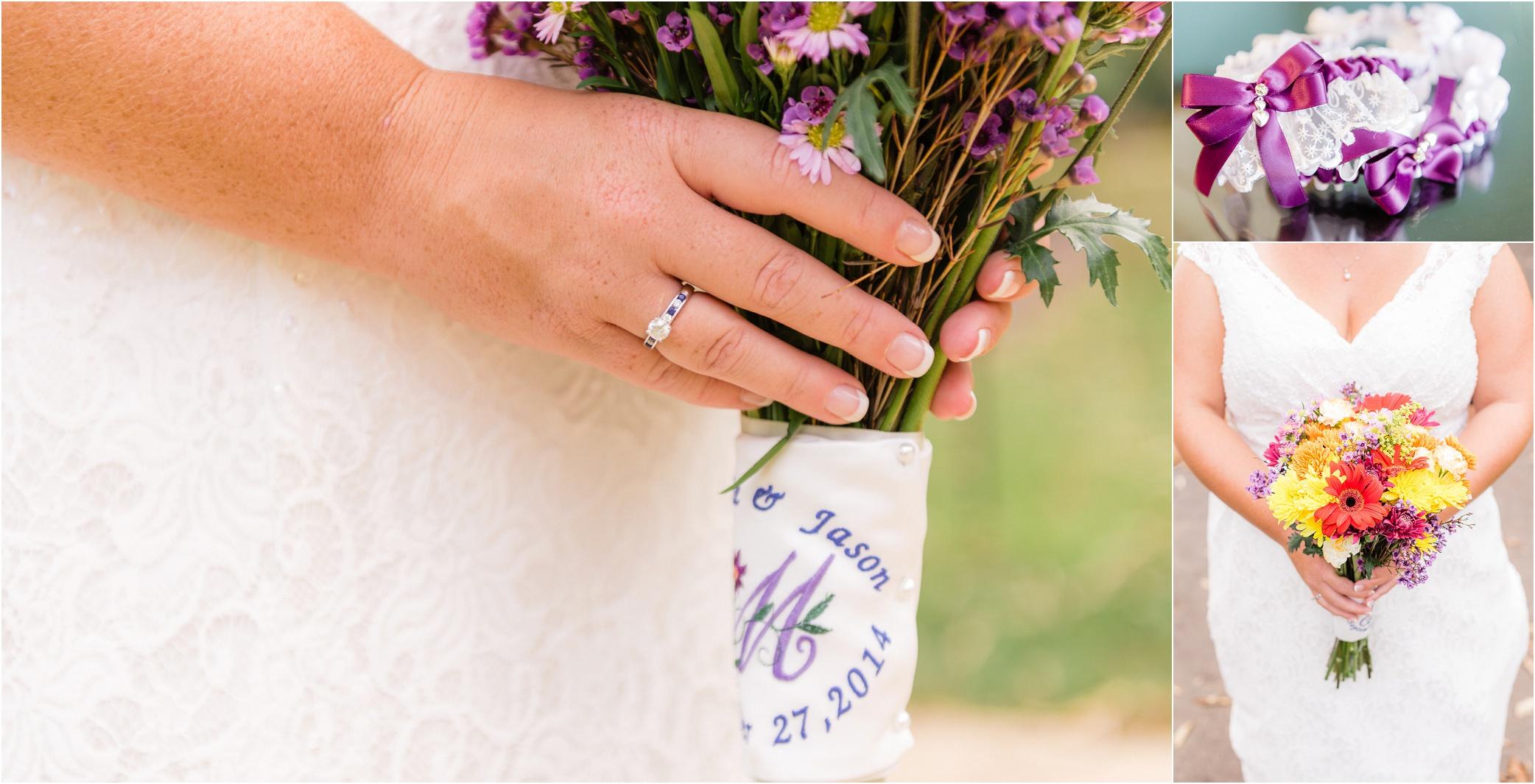 Westwood Mansion Wedding-16_Web.jpg