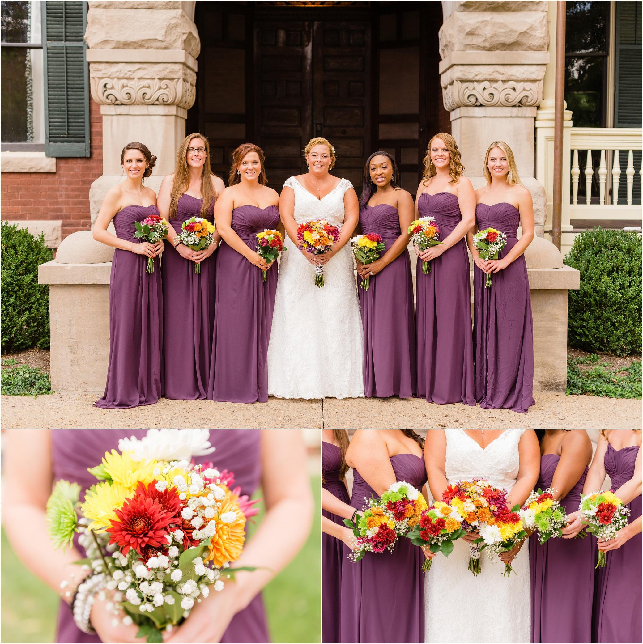 Westwood Mansion Wedding-11_Web.jpg