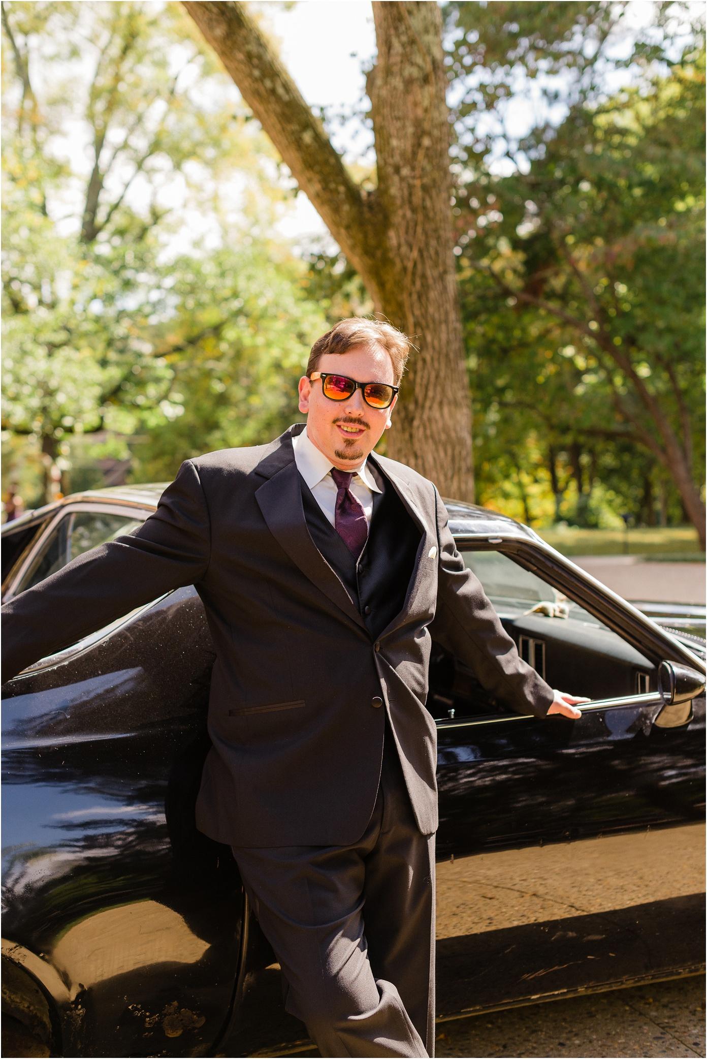 Westwood Mansion Wedding-18_Web.jpg
