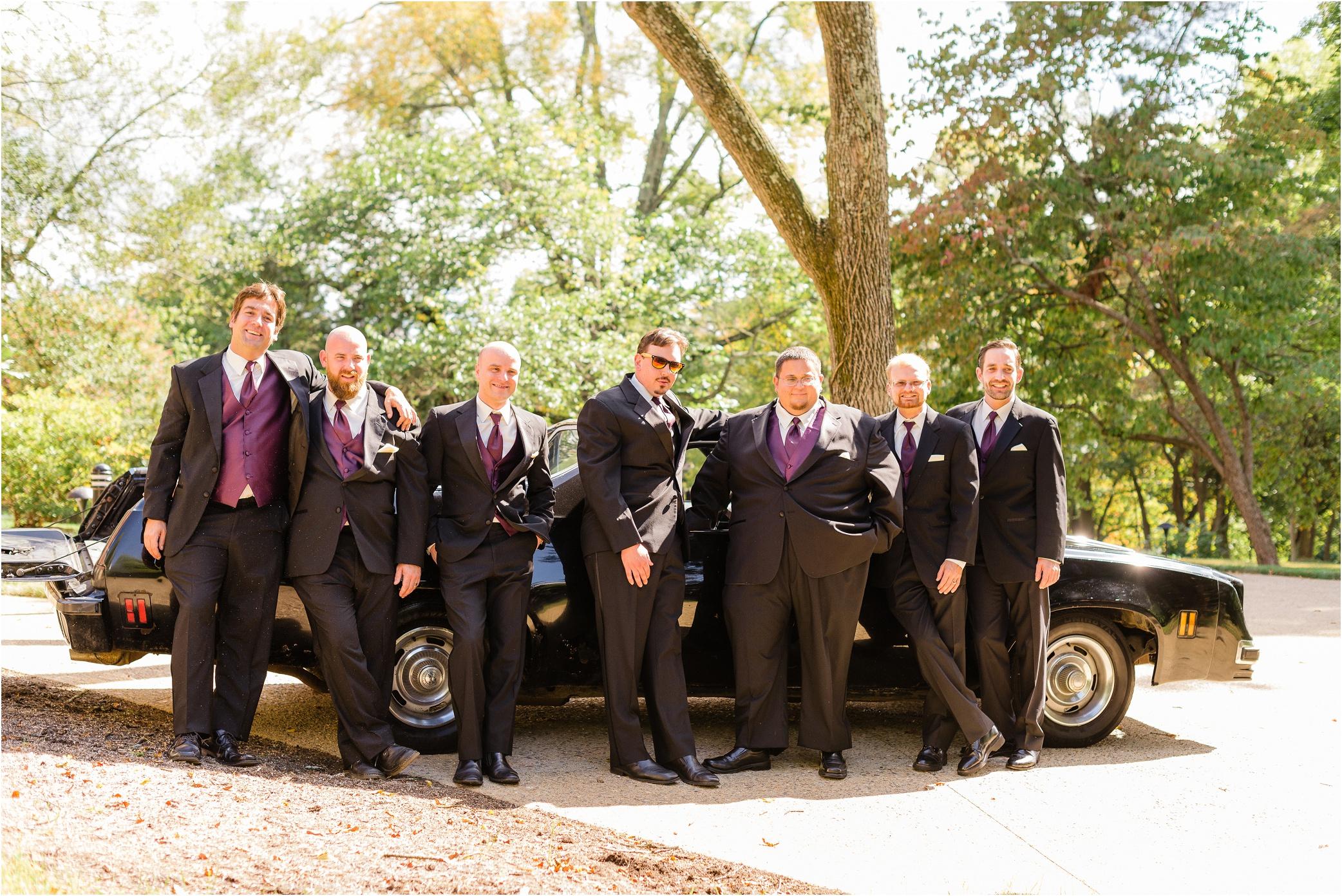 Westwood Mansion Wedding-17_Web.jpg