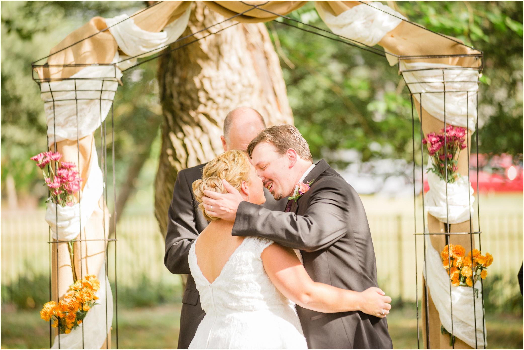 Westwood Mansion Wedding-23_Web.jpg