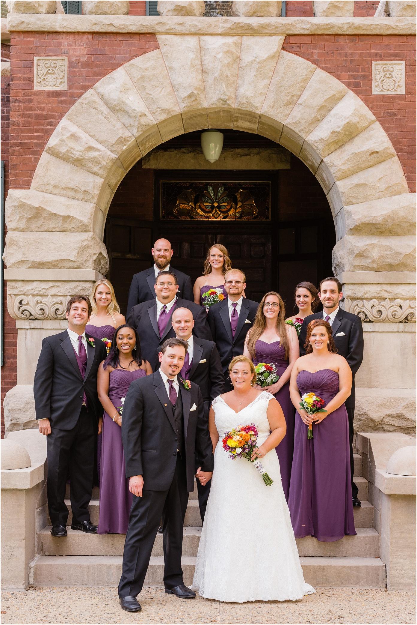 Westwood Mansion Wedding-28_Web.jpg