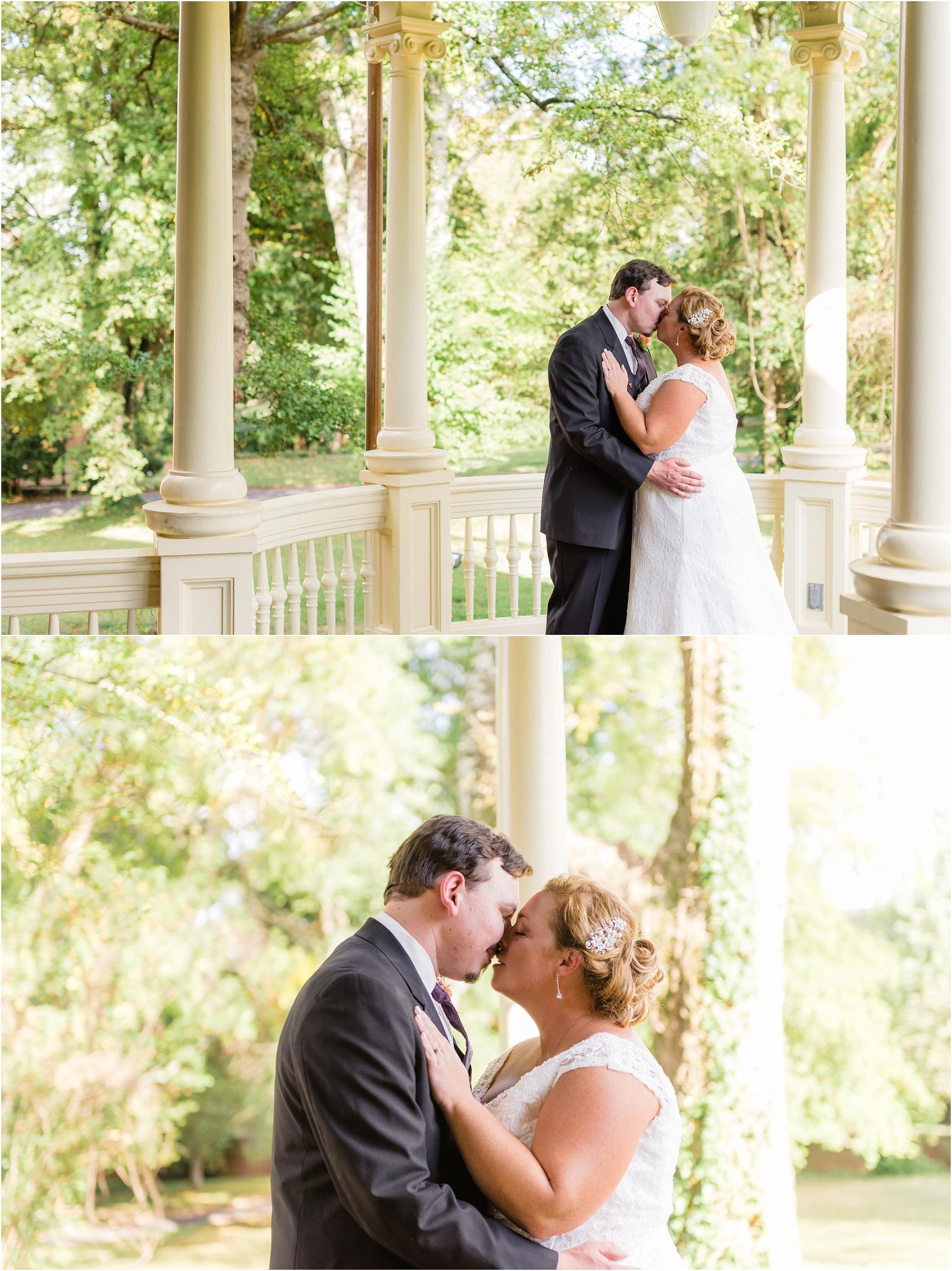 Westwood Mansion Wedding-30_Web.jpg
