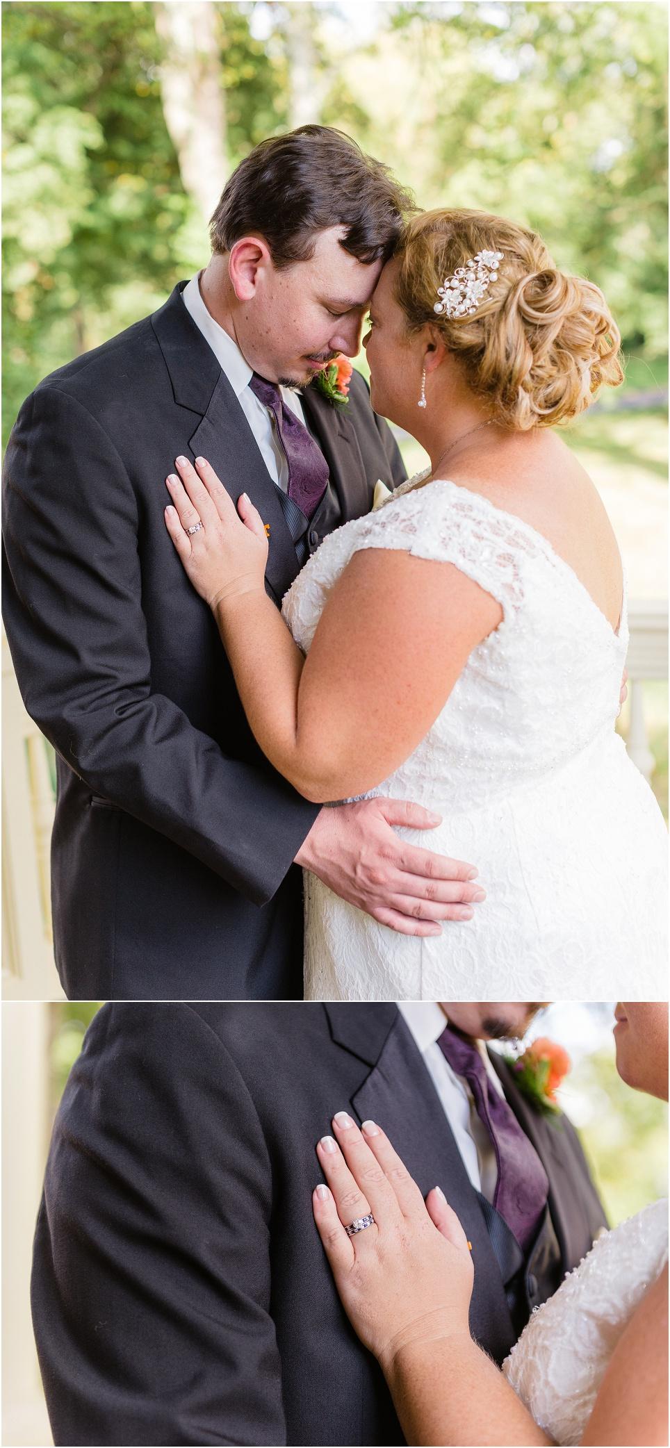 Westwood Mansion Wedding-32_Web.jpg