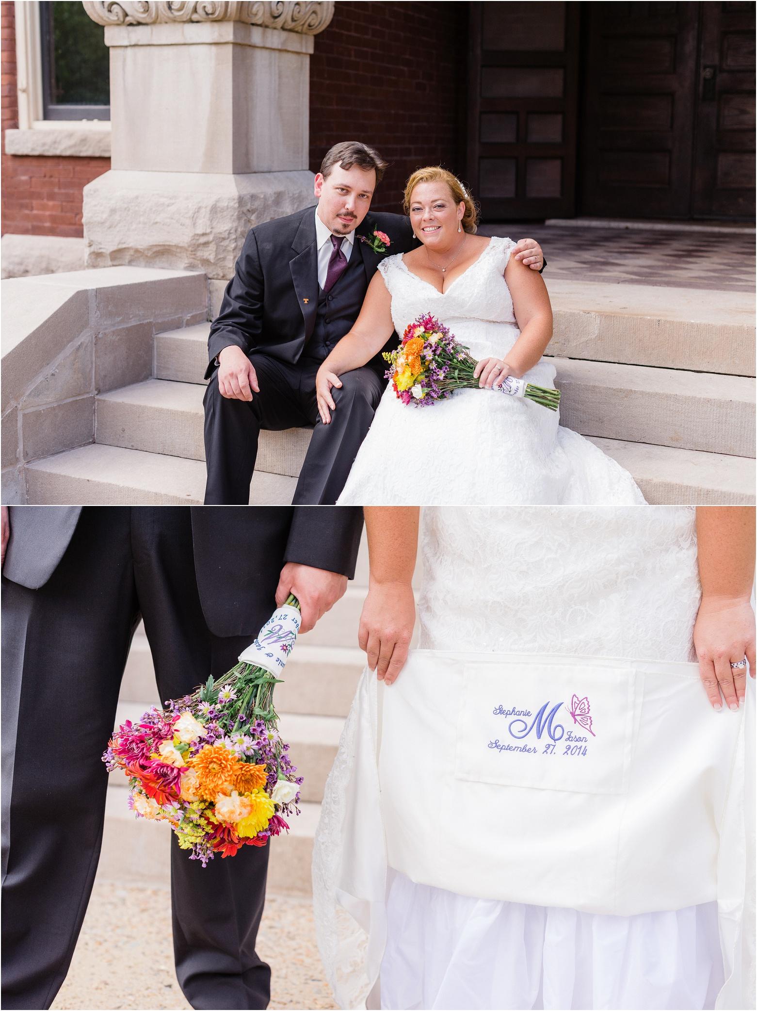 Westwood Mansion Wedding-34_Web.jpg