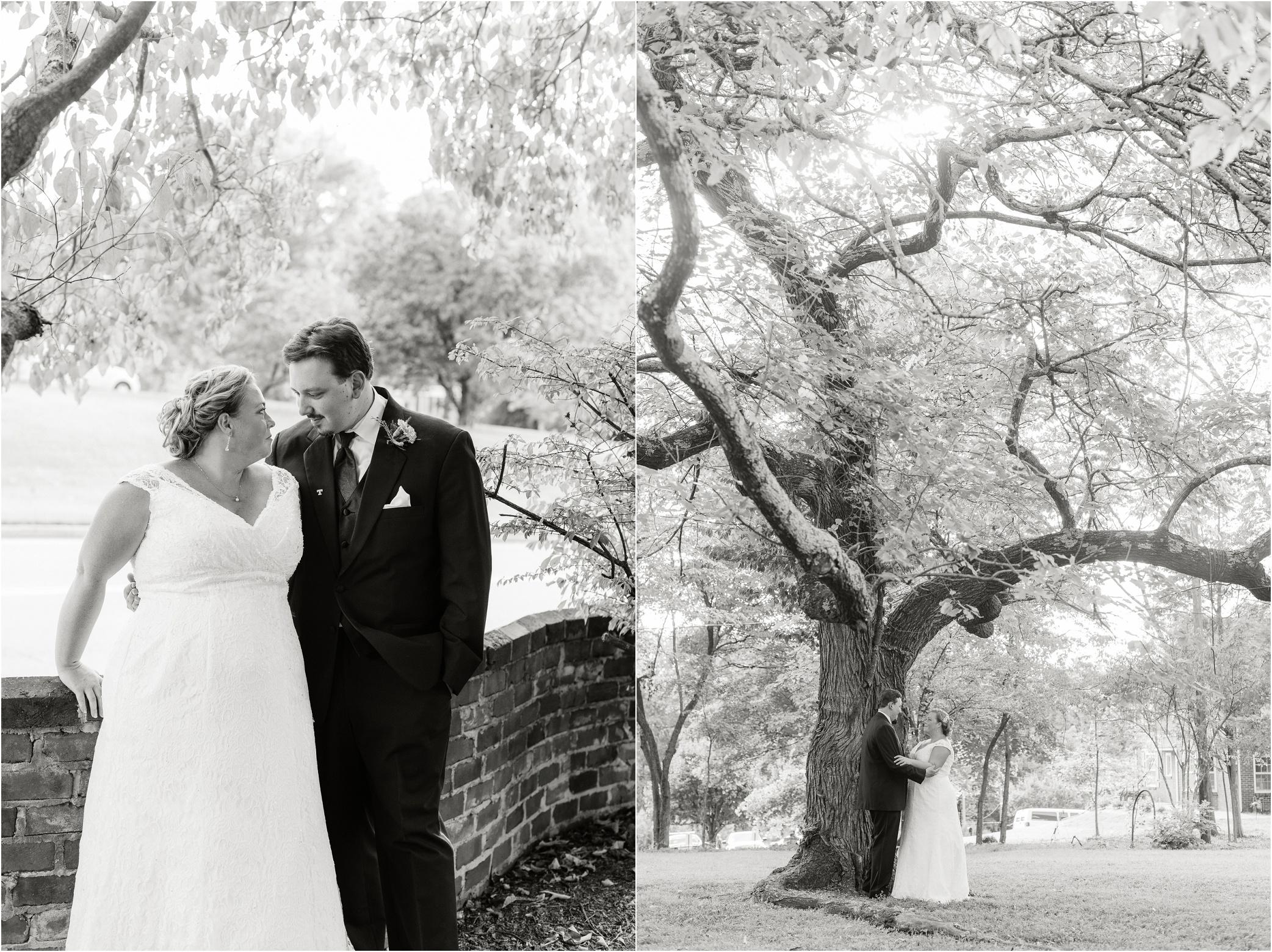 Westwood Mansion Wedding-36_Web.jpg