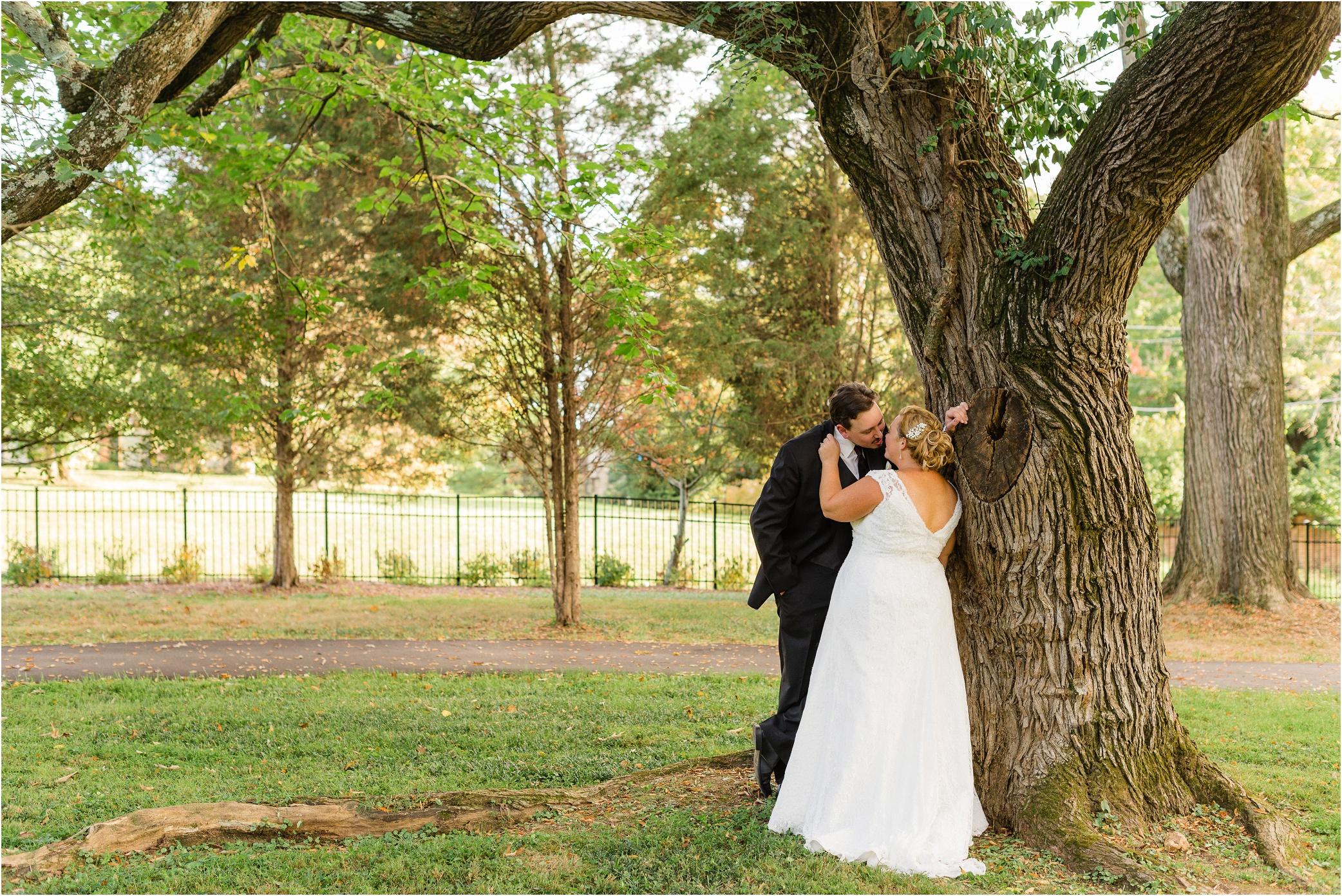 Westwood Mansion Wedding-38_Web.jpg