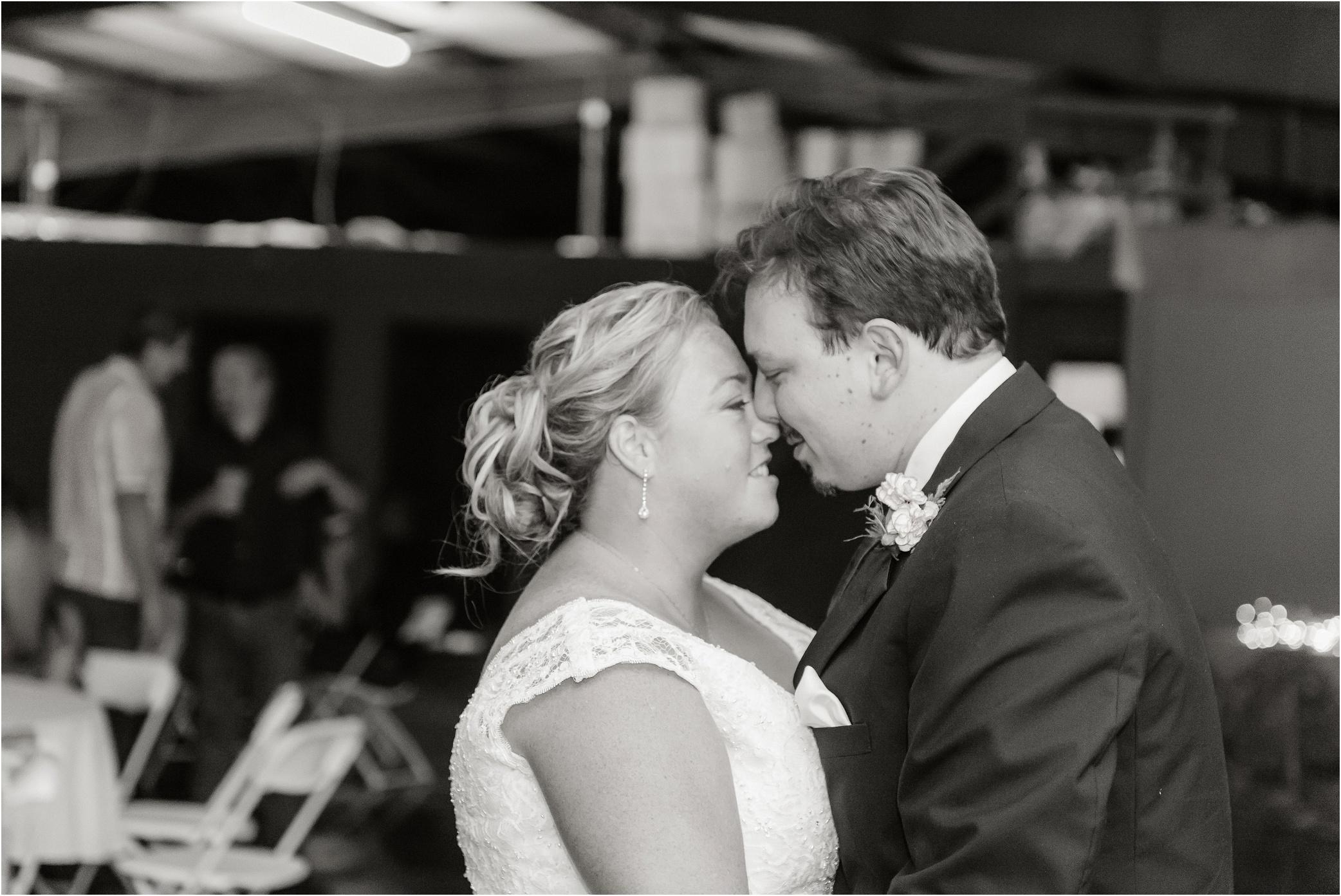 Westwood Mansion Wedding-39_Web.jpg