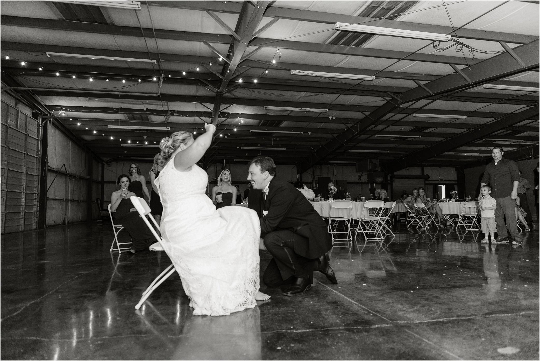 Westwood Mansion Wedding-43_Web.jpg