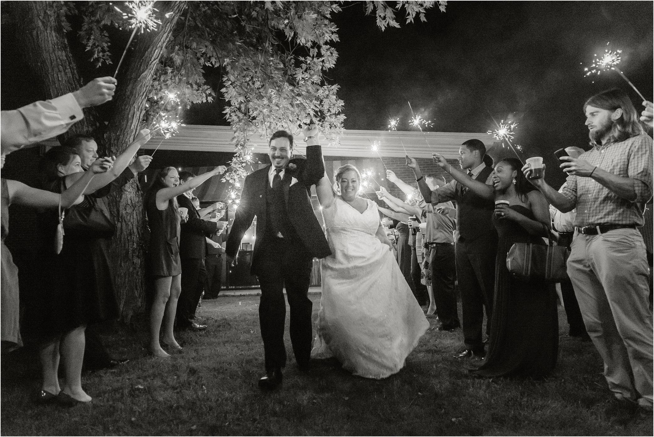 Westwood Mansion Wedding-44_Web.jpg