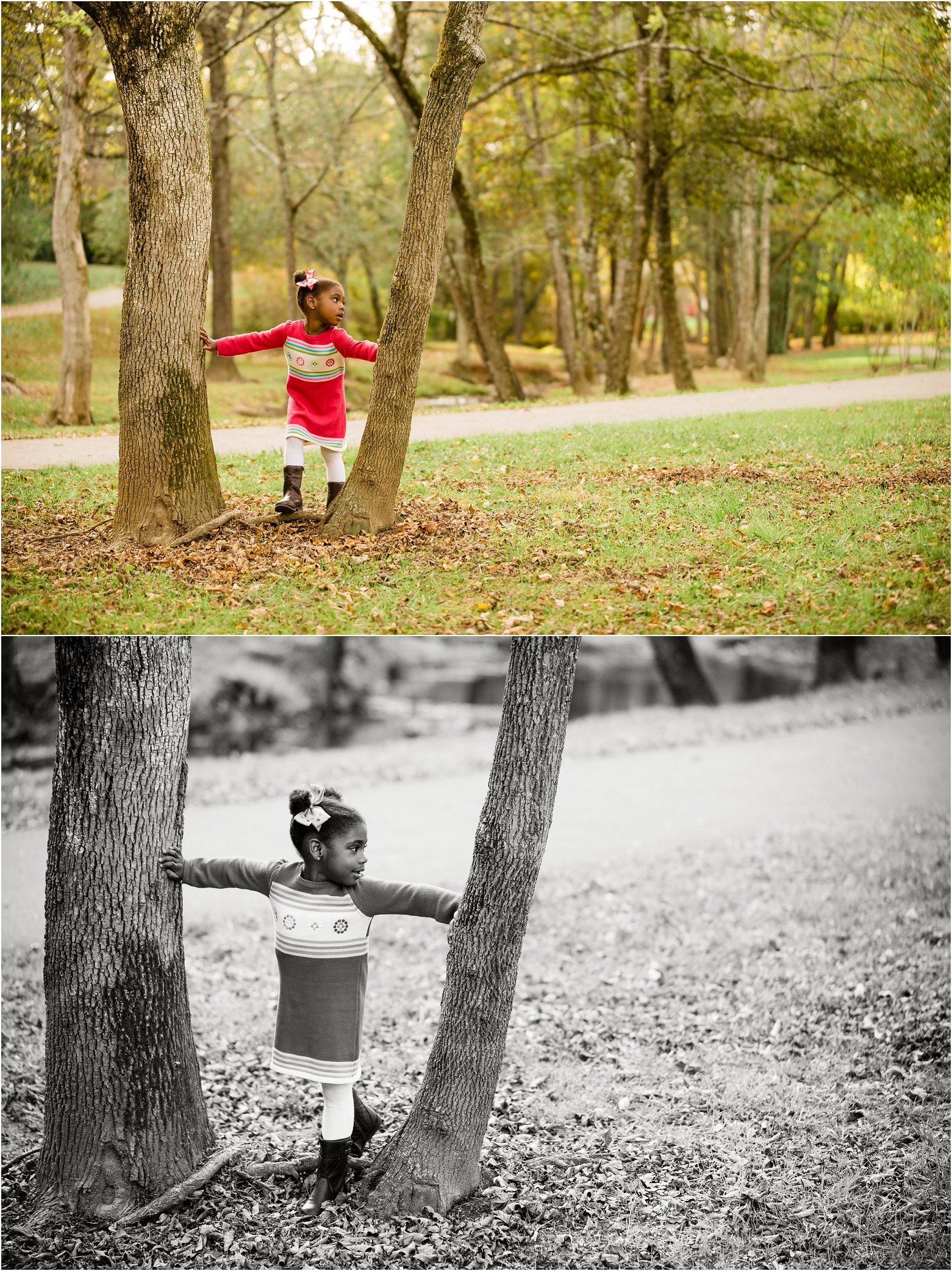 Aven Fall Pictures-11_Web.jpg