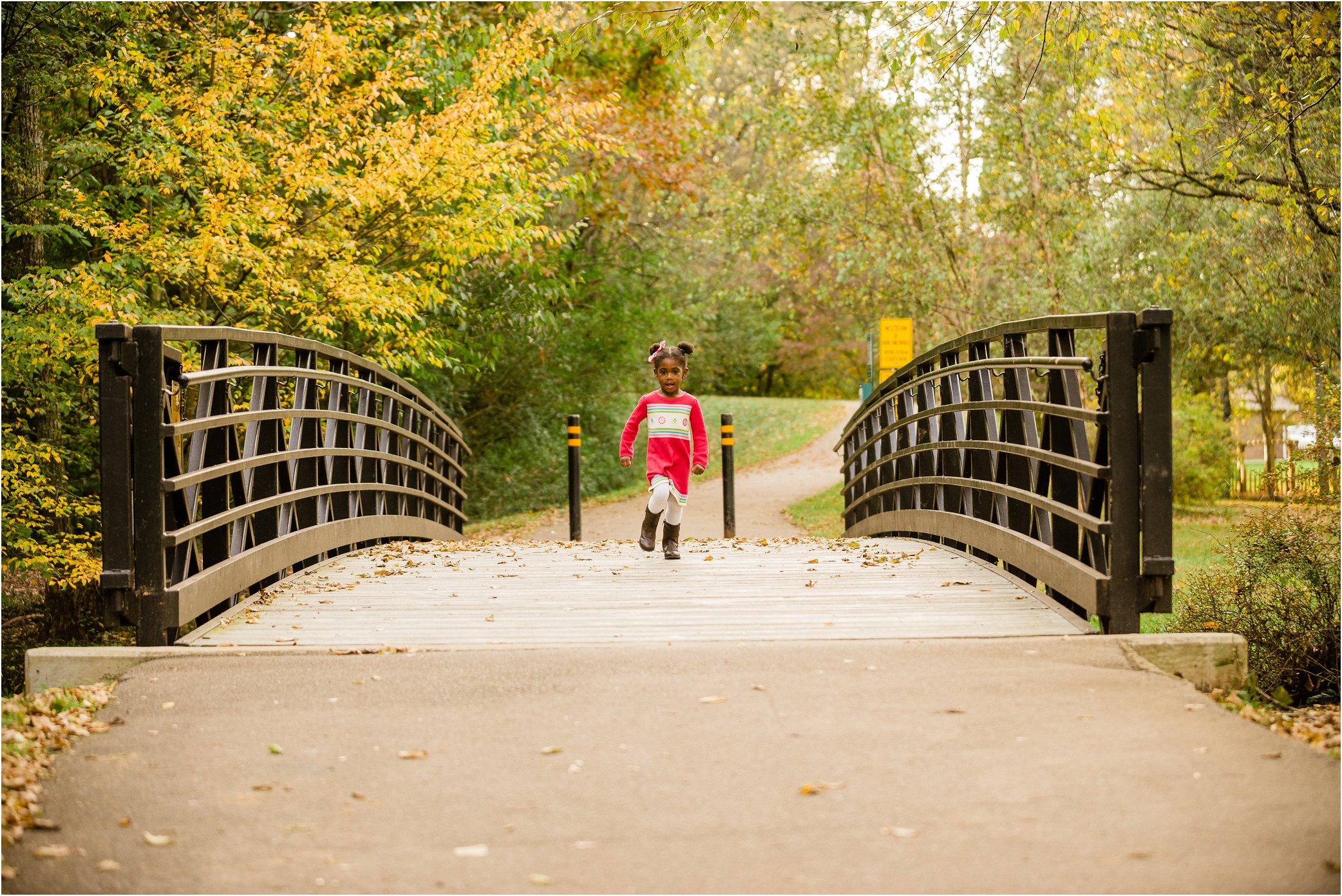 Aven Fall Pictures-18_Web.jpg