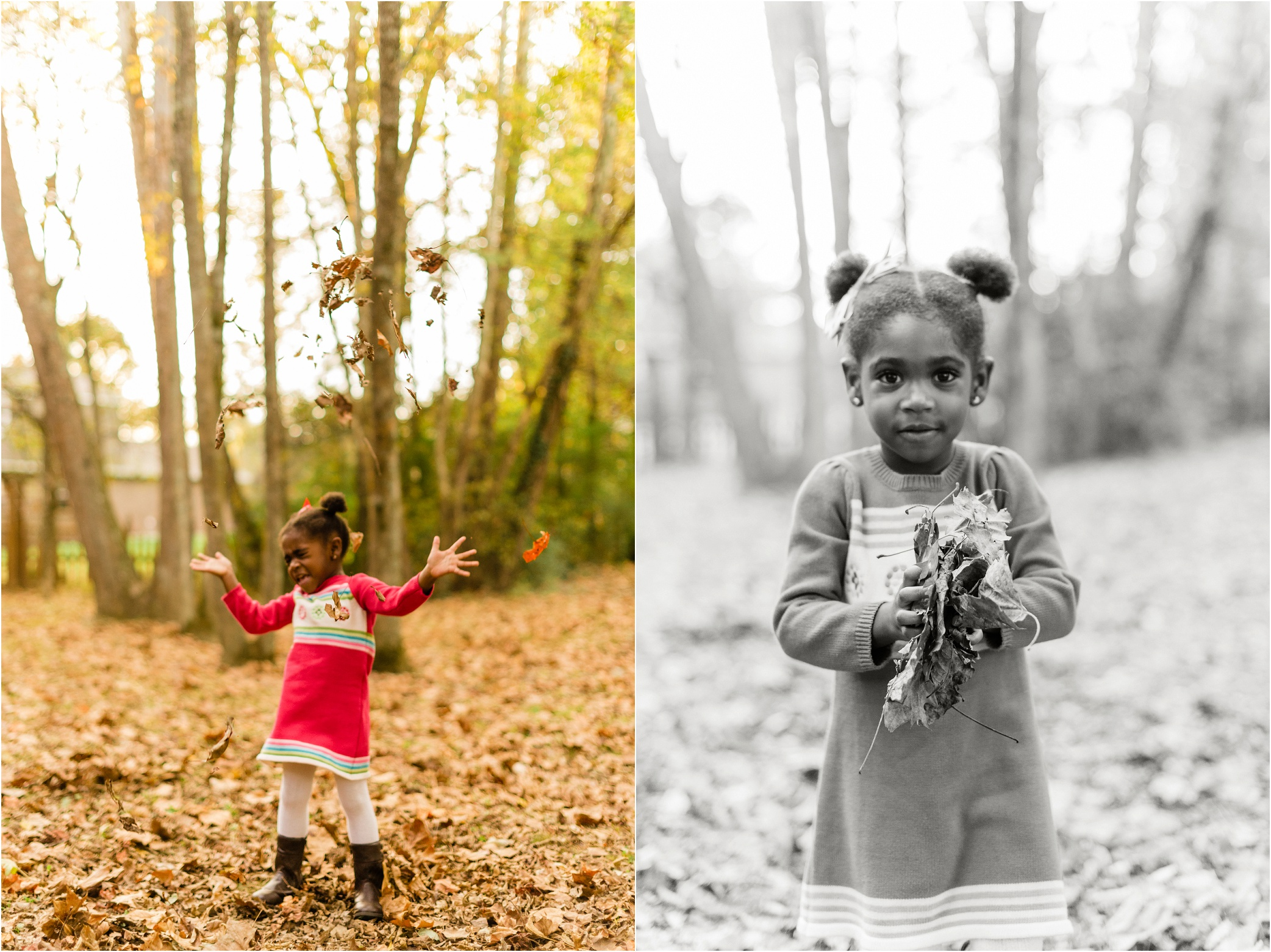 Aven Fall Pictures-72_Web.jpg