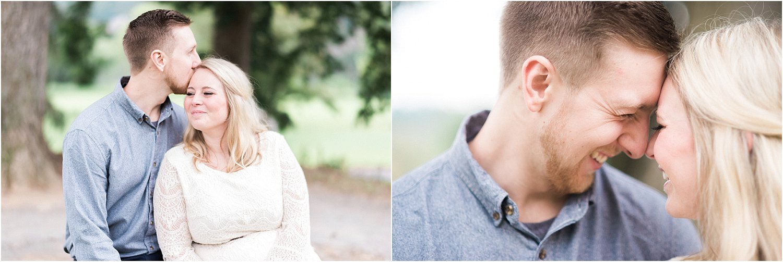 Juicebeatsphotograph_fineartengagment_Amanda&Billy