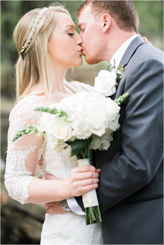 JuicebeatsPhotography_fineartwedding_stephanie&greg
