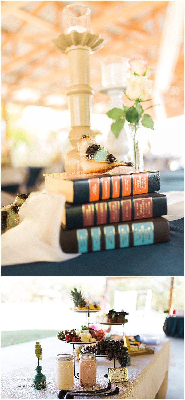 http://juicebeatsphotography.com