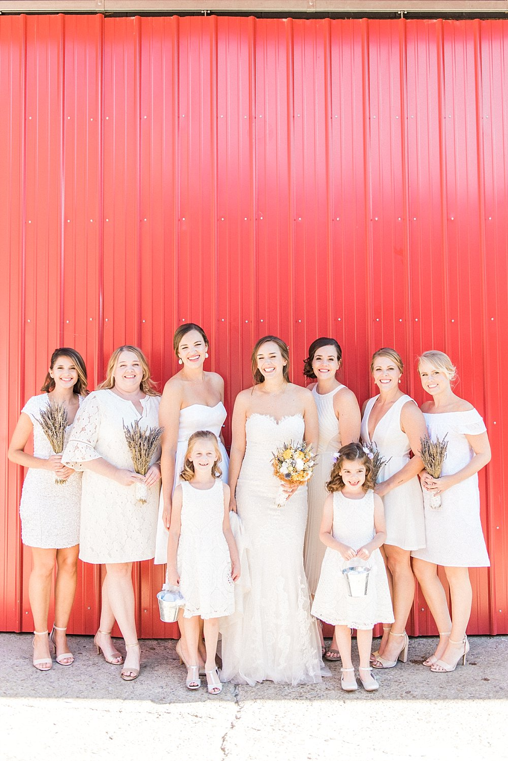 Relix Variety Theatre Wedding | Knoxville Wedding | Knoxville Wedding Photographer