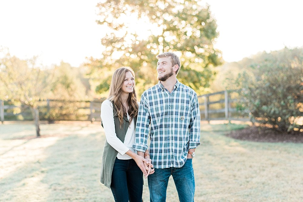 Best photographers in Knoxville | Engagement photography knoxville | Juicebeats Photography
