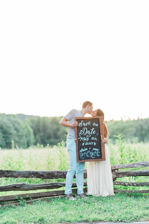 cadescoveengagement - weddingtips - smokymountainphotographer