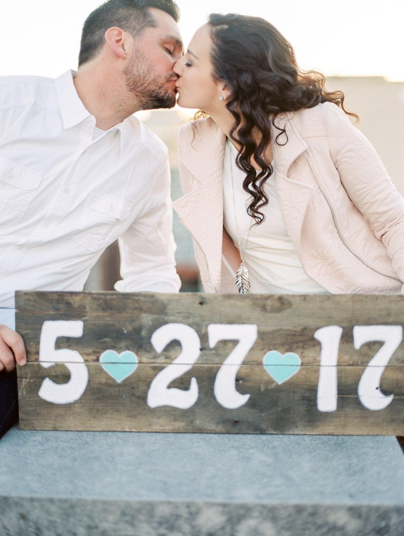 knoxvilleengagment - weddingtips - knoxvilleweddingphotographer