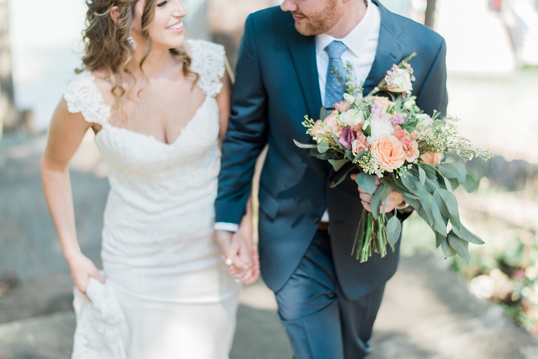 destinationweddingphotographer - weddingtips - knoxville wedding photographer