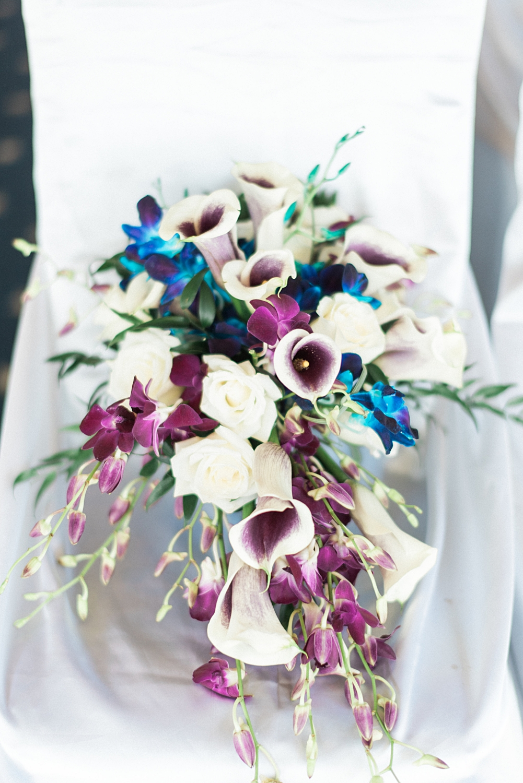 volunteerprincesswedding - weddingtips - knoxvilleweddingphotographer