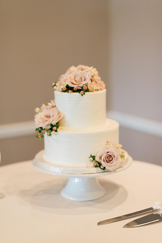 whitestonecountryinnwedding - weddingtips - knoxvilleweddingphotographer