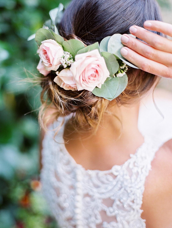 knoxvillebotanicalgardenswedding - weddingtips - knoxvilleweddingphotographer